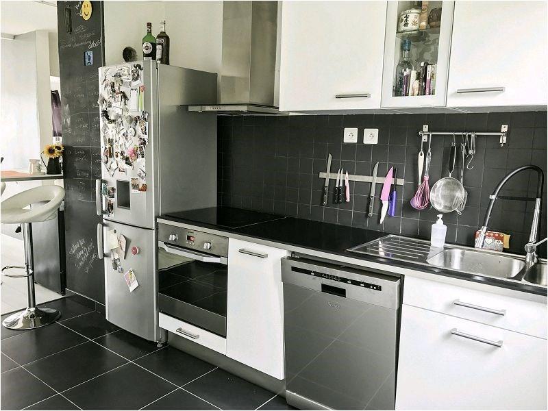 Vente appartement Juvisy 270000€ - Photo 3