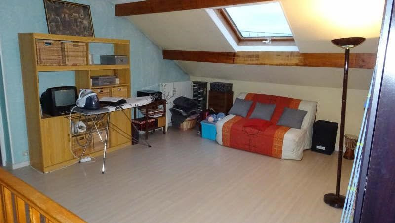 Sale house / villa Stains 348000€ - Picture 9
