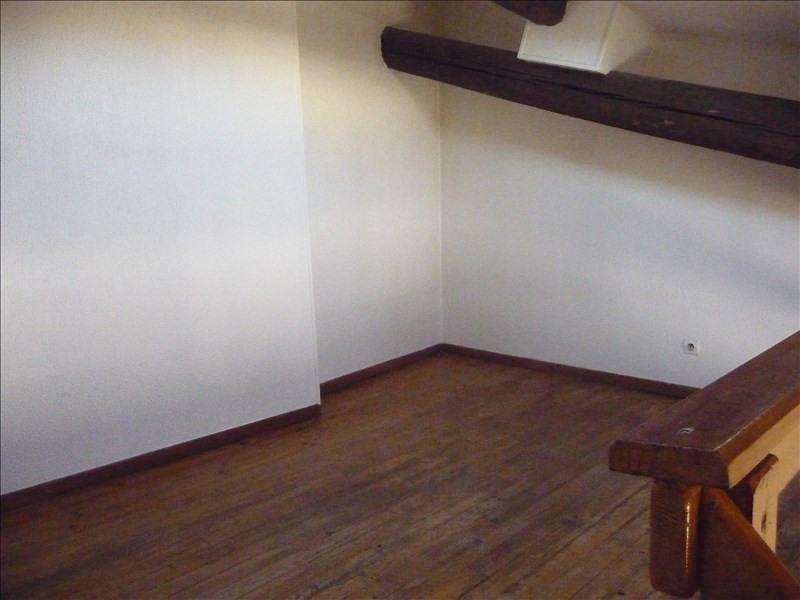 Location appartement Lunel 522€ CC - Photo 4