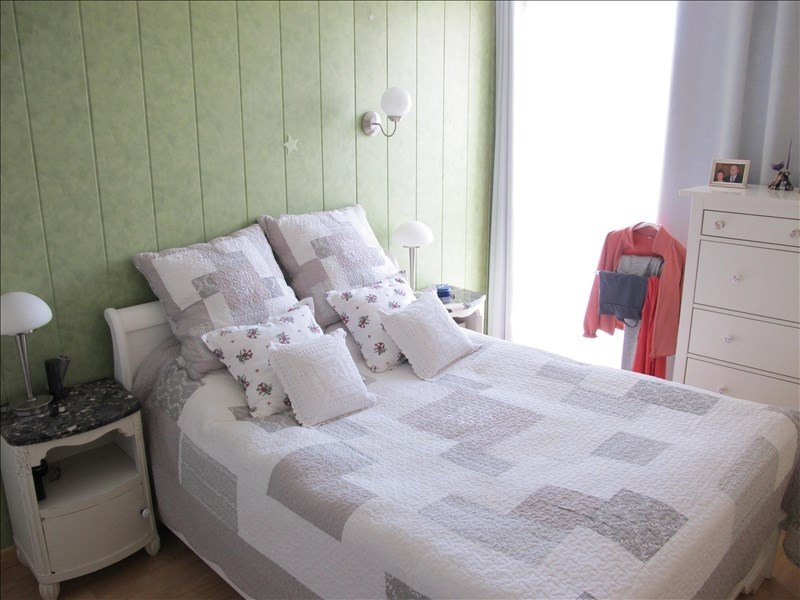 Vente appartement Colombes 259 000€ - Photo 5