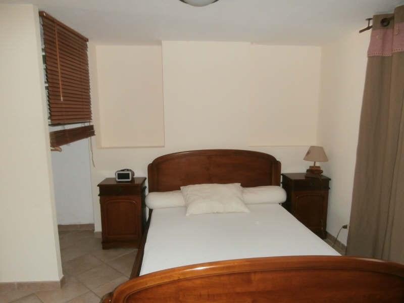 Rental apartment Manosque 620€ CC - Picture 6