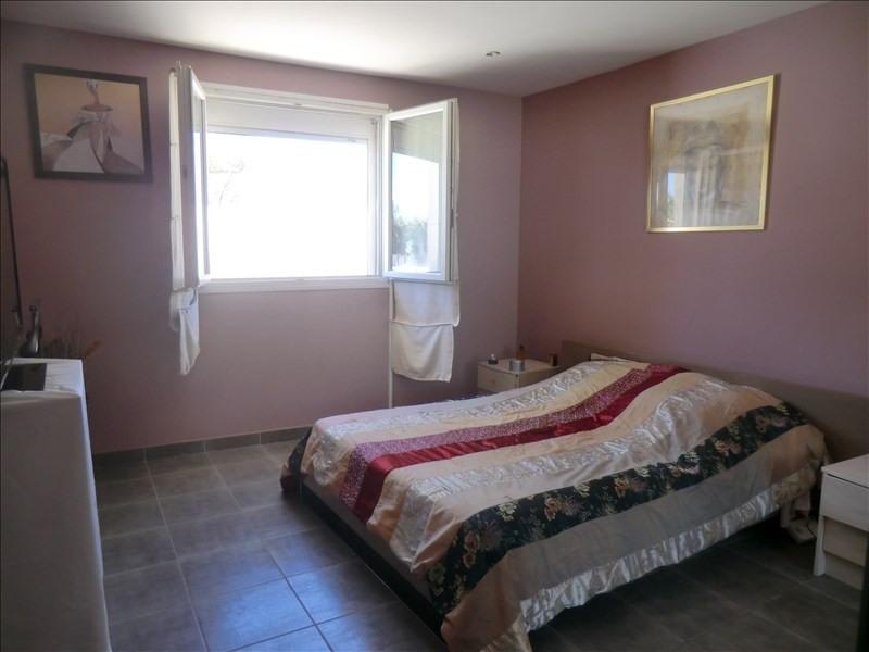 Sale house / villa Latour bas elne 399000€ - Picture 9