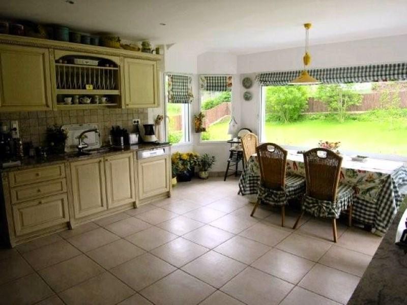 Deluxe sale house / villa Pont croix 717600€ - Picture 5