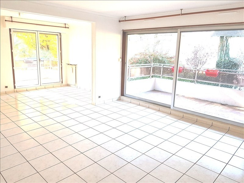 Vente appartement Pau 172 000€ - Photo 4