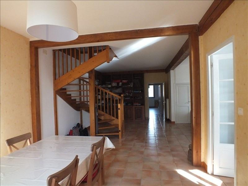 Vente maison / villa Montauban 265000€ - Photo 10