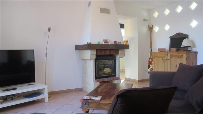 Vente maison / villa Carcassonne 207000€ - Photo 2