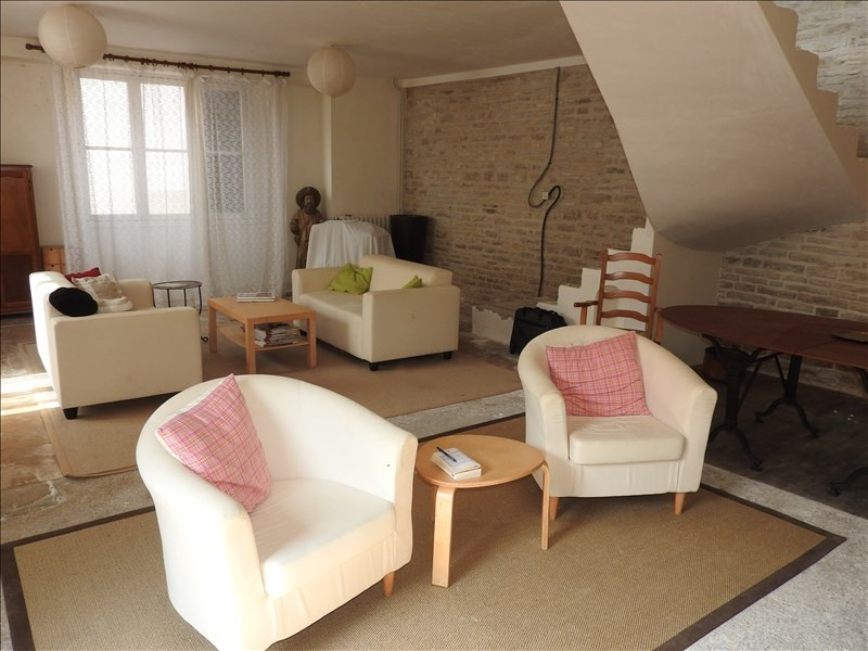 Vente maison / villa Village nord châtillonnais 65500€ - Photo 3