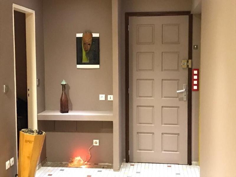 Vente appartement Fort de france 336000€ - Photo 6