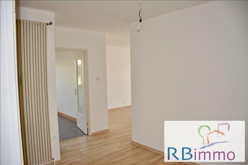 Vente appartement Strasbourg 179 900€ - Photo 7
