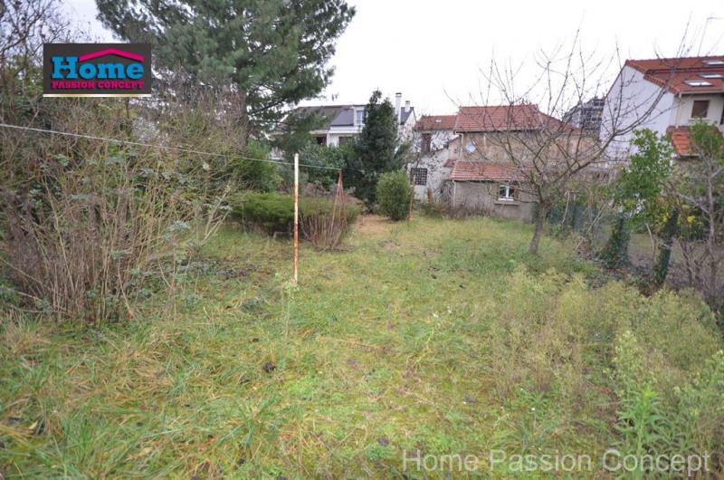 Vente maison / villa Rueil malmaison 462000€ - Photo 2