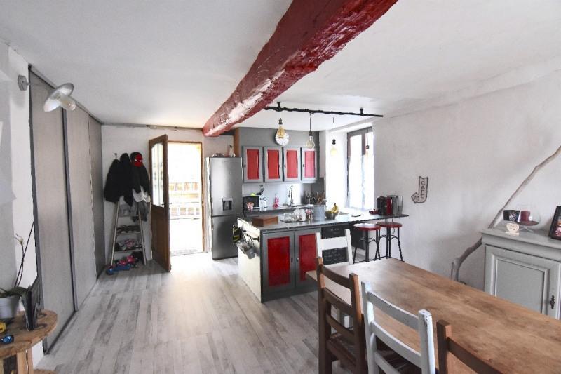 Vente maison / villa Neuilly en thelle 219500€ - Photo 2