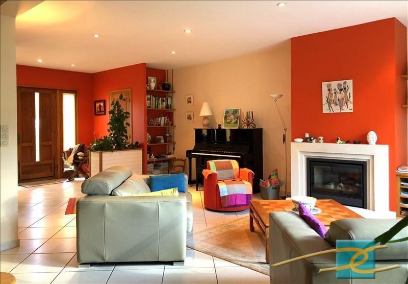 Vente de prestige maison / villa Merignac 740000€ - Photo 3