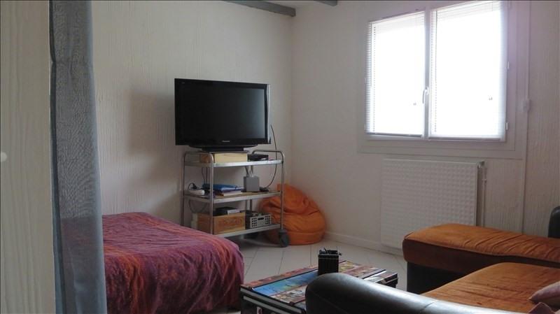 Vente maison / villa Carcassonne 145000€ - Photo 6