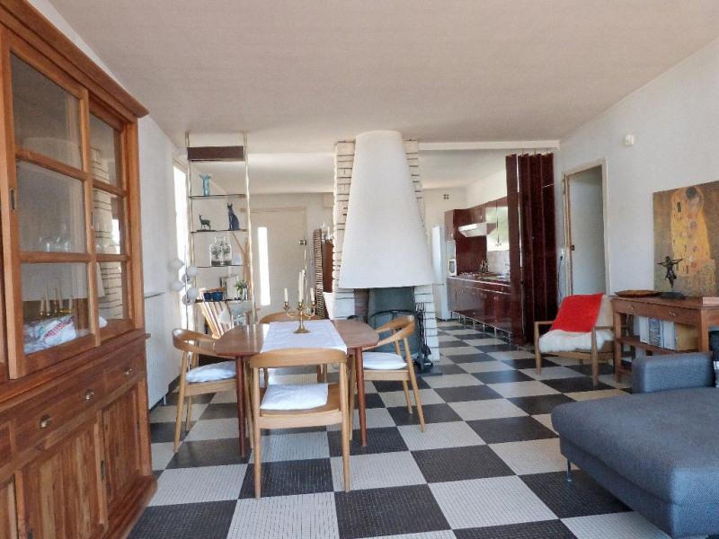 Vente maison / villa Vaux sur mer 420090€ - Photo 5