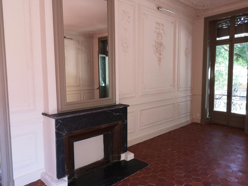 Alquiler  apartamento Nimes 698€ CC - Fotografía 3