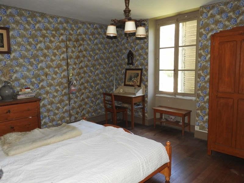 Vente maison / villa Secteur recey s/ource 71000€ - Photo 6