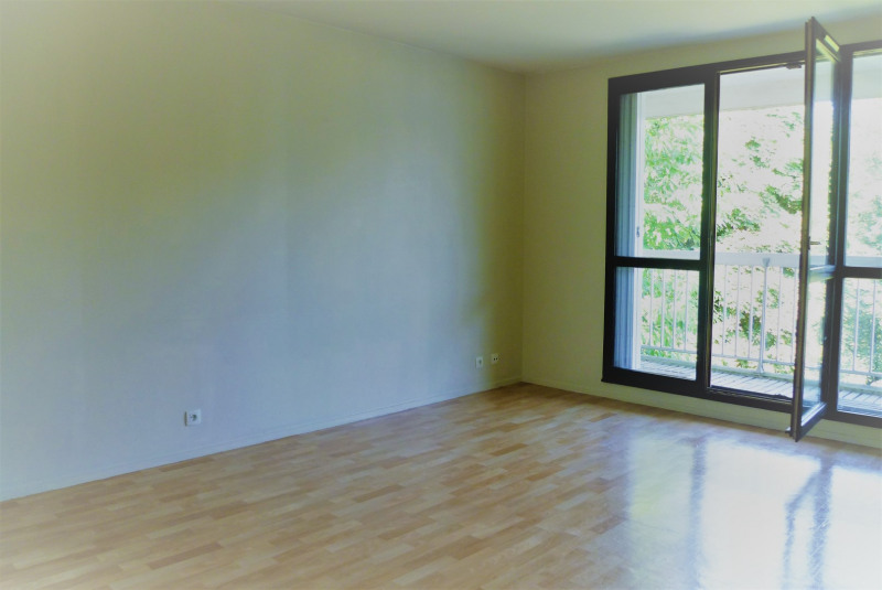 Vente appartement Margency 290000€ - Photo 5