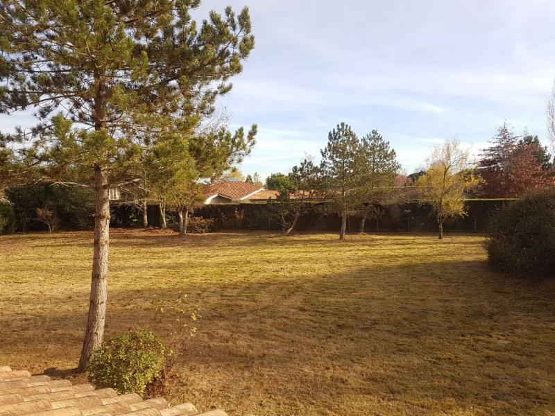 Sale house / villa Aire sur l adour 307000€ - Picture 7