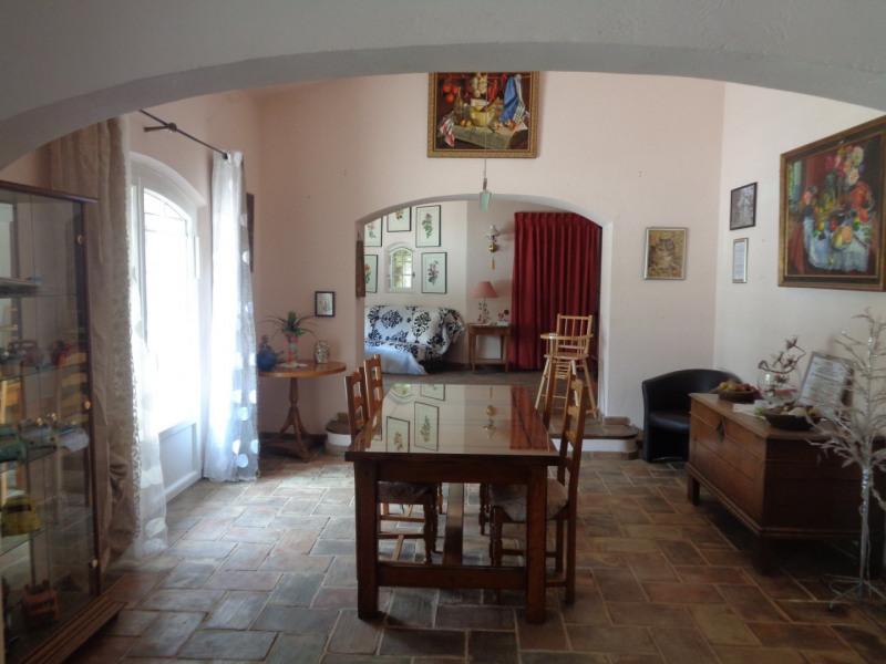Vente de prestige maison / villa Salernes 577500€ - Photo 15