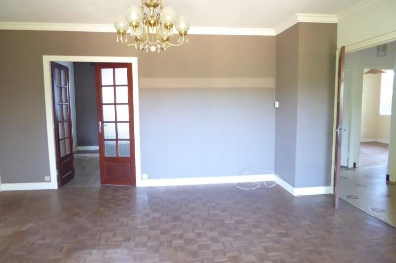 Vente maison / villa Condat sur vezere 123625€ - Photo 13