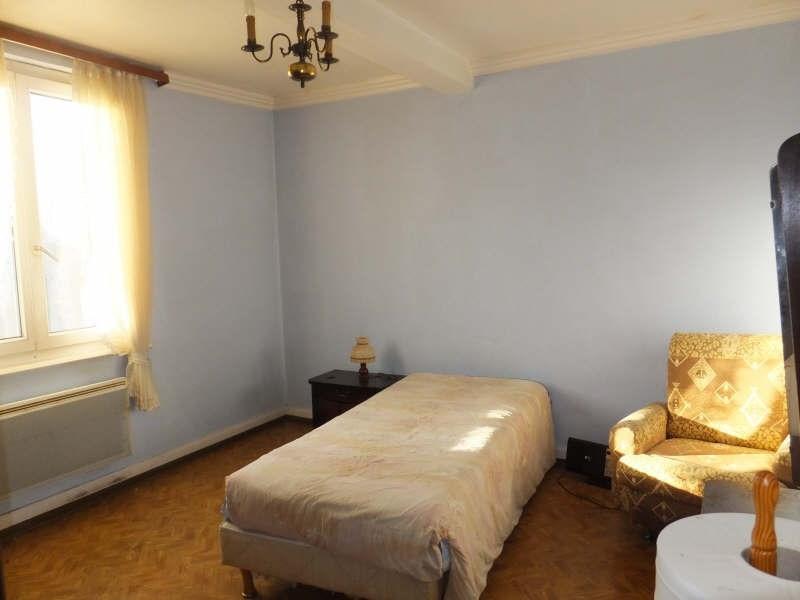 Sale apartment Gundershoffen 60100€ - Picture 4