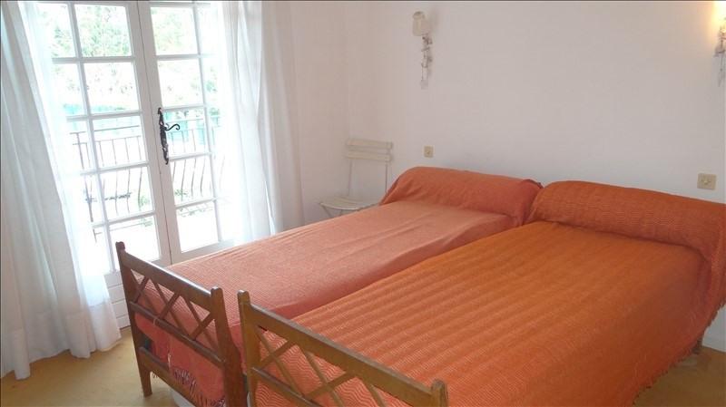 Vente de prestige maison / villa Cavalaire sur mer 595000€ - Photo 6