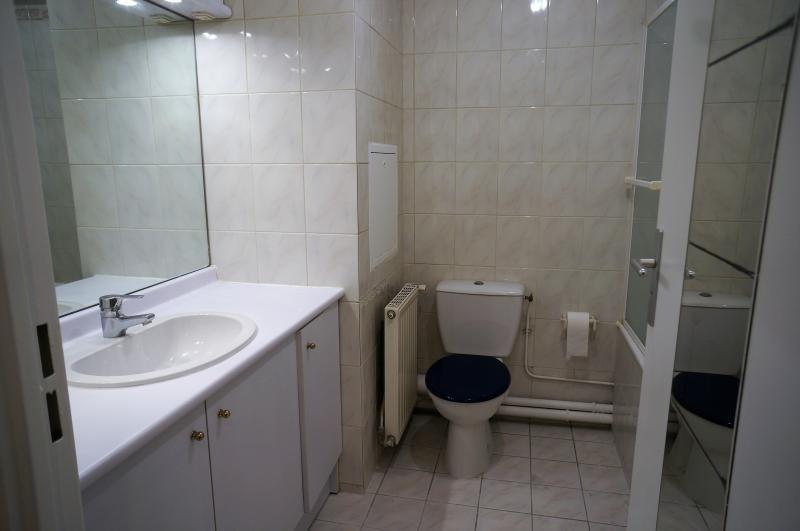Sale apartment Antony 210000€ - Picture 4
