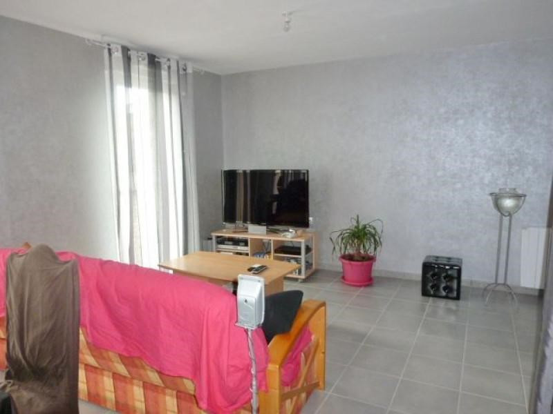 Sale house / villa Roanne 155000€ - Picture 7