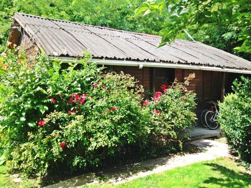 Vente de prestige maison / villa La teste-de-buch 849990€ - Photo 12