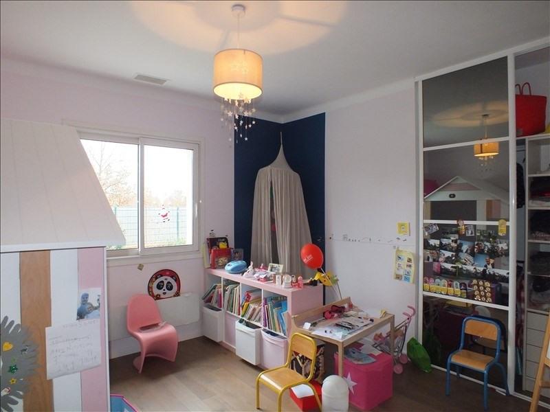Vente maison / villa Montauban 297000€ - Photo 6