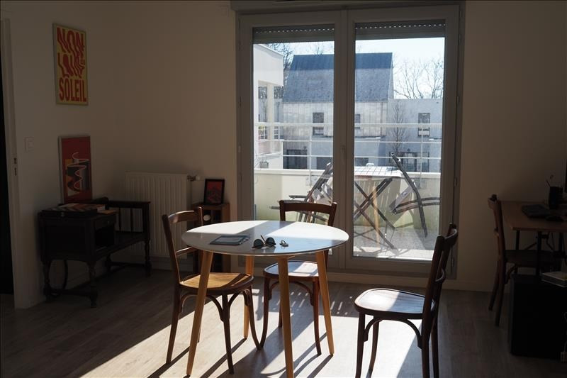 Vente appartement Sautron 181 050€ - Photo 3