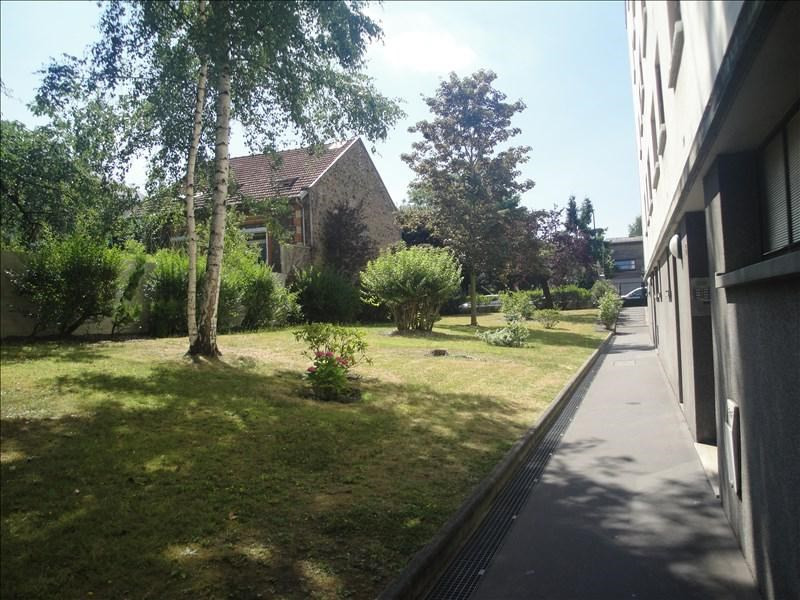Sale apartment Colombes 295 000€ - Picture 3