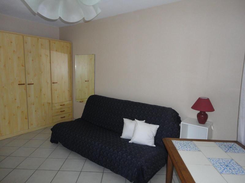 Location appartement Meylan 450€ CC - Photo 3