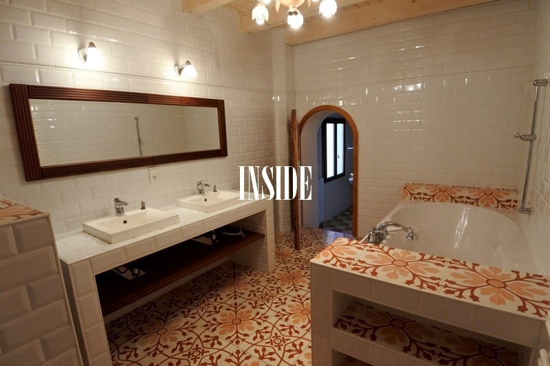 Location maison / villa Challex 2900€ CC - Photo 8