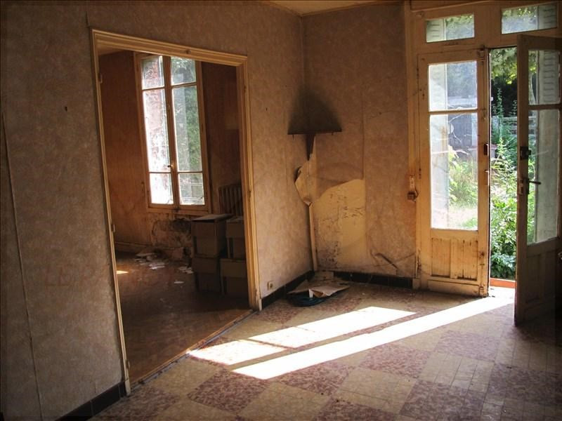 Vente immeuble Le raincy 350000€ - Photo 9