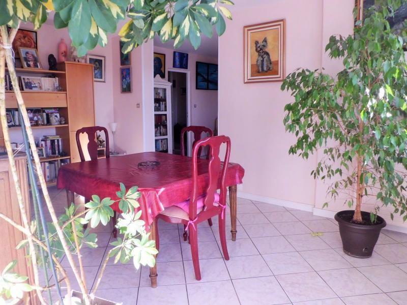 Vente appartement Boissy st leger 180000€ - Photo 4