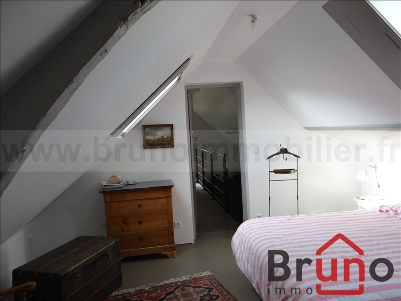 Sale house / villa Le boisle 349900€ - Picture 14