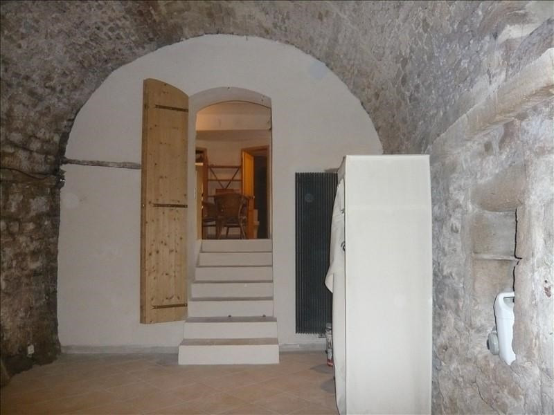 Investeringsproduct  huis Chateauneuf de gadagne 368800€ - Foto 4