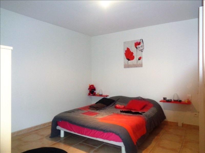 Venta  casa Mondragon 418000€ - Fotografía 5