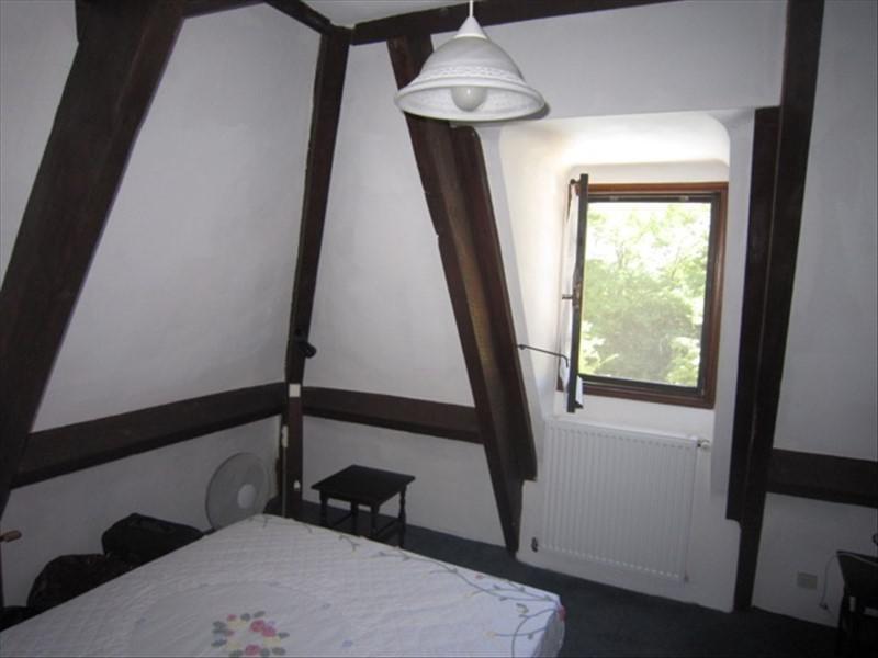 Sale house / villa Berbiguieres 243800€ - Picture 9