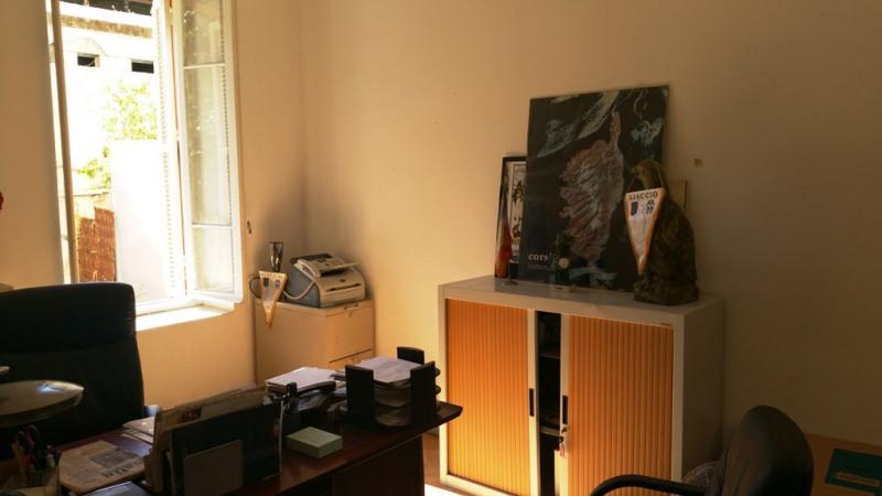 Sale apartment Ajaccio 188000€ - Picture 3