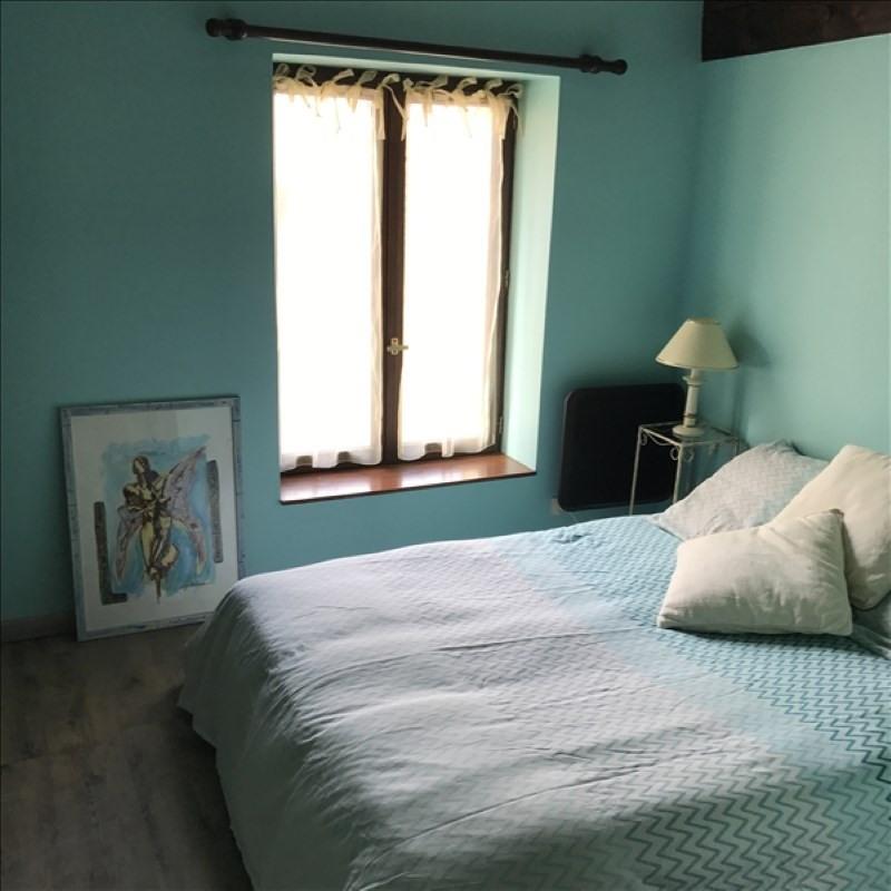 Vente maison / villa Plaisir 269000€ - Photo 7