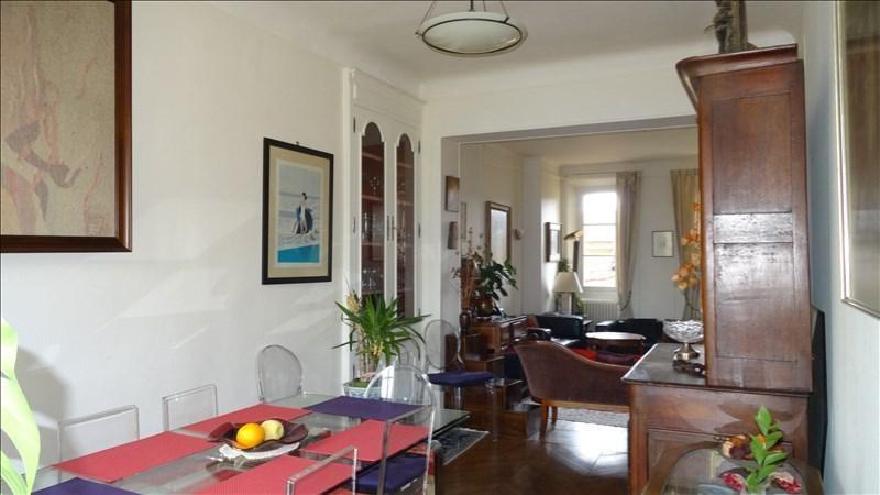 Venta  apartamento Versailles 590000€ - Fotografía 5
