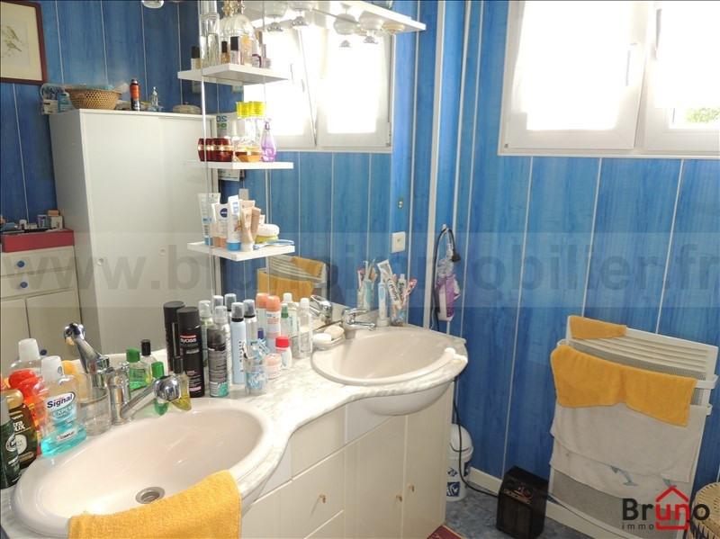 Verkoop  huis Rue  - Foto 10