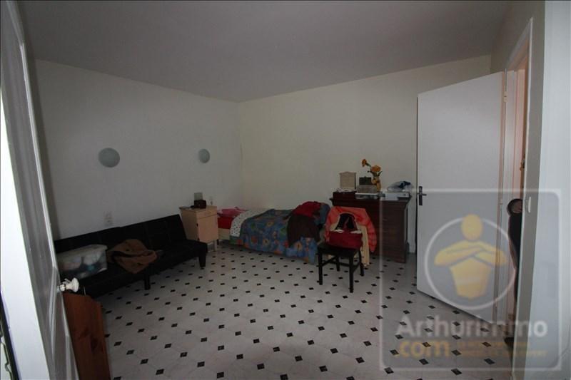 Location appartement Rambouillet 688€ CC - Photo 2