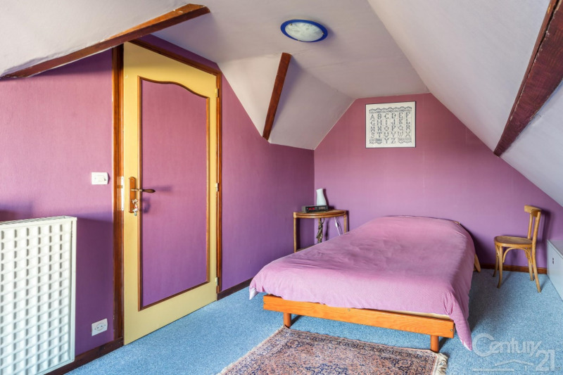 Vendita casa Ifs 229000€ - Fotografia 14