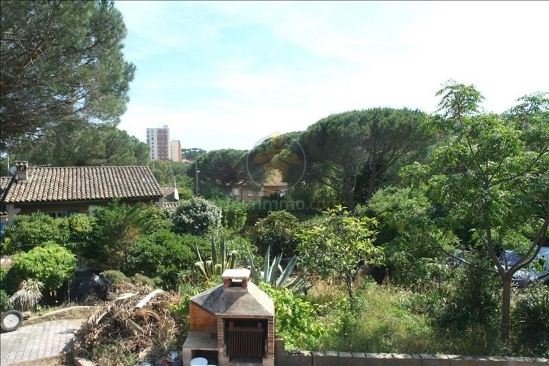 Sale house / villa Sainte maxime 549000€ - Picture 2