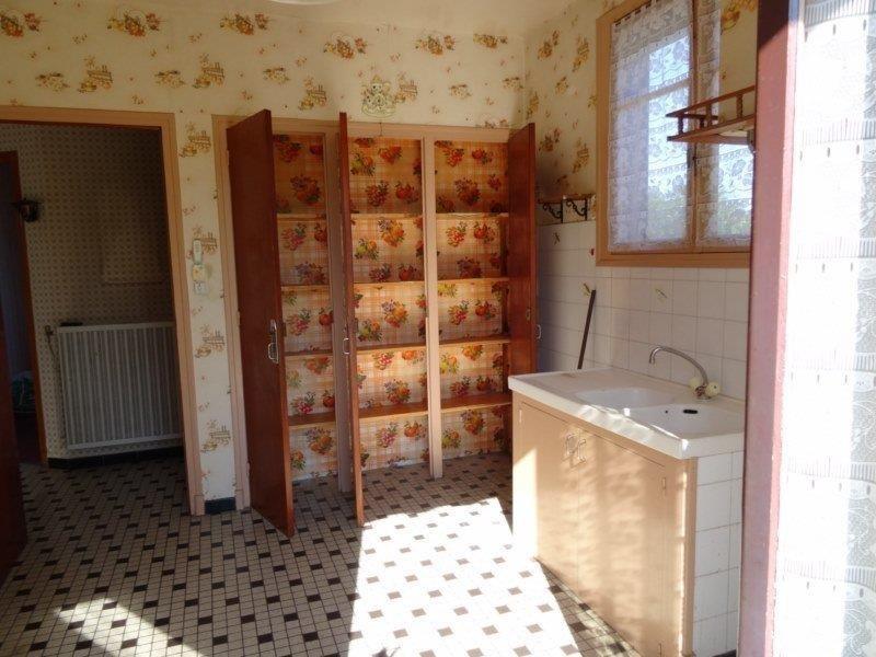 Vente maison / villa Foulayronnes 106200€ - Photo 4