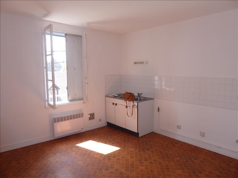 Location appartement Lisieux 489€ CC - Photo 3