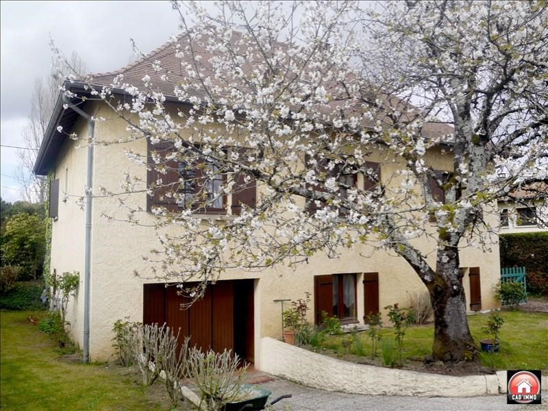 Sale house / villa Bergerac 250 000€ - Picture 2
